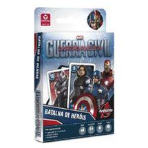 jogo_batalha_herois_guerra_civil_1