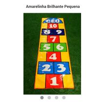 amarelinha_colorida_bandermas_1