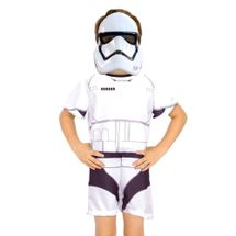 fantasia_stormtrooper_curta