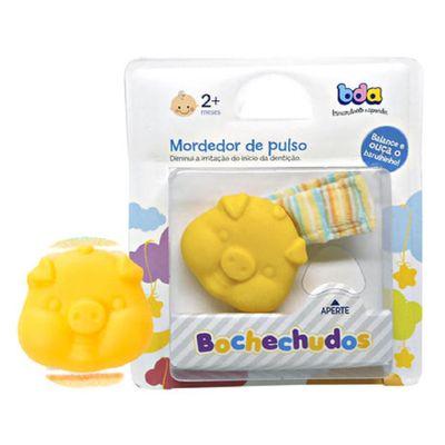 mordedor_de_pulso_porco_1