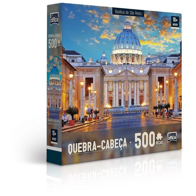 quebra_cabeca_500_basilica_1