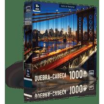 quebra_cabeca_1000_ponte_1