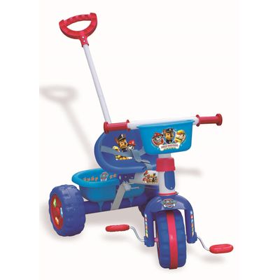 triciclo_patrulha_canina