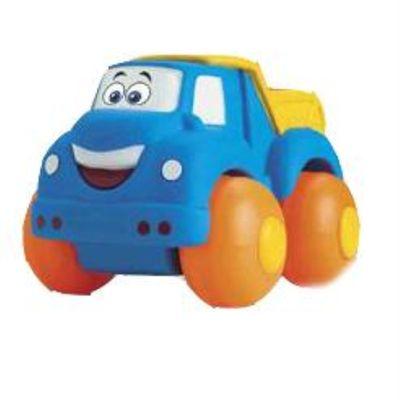 carros_soft_cars_1
