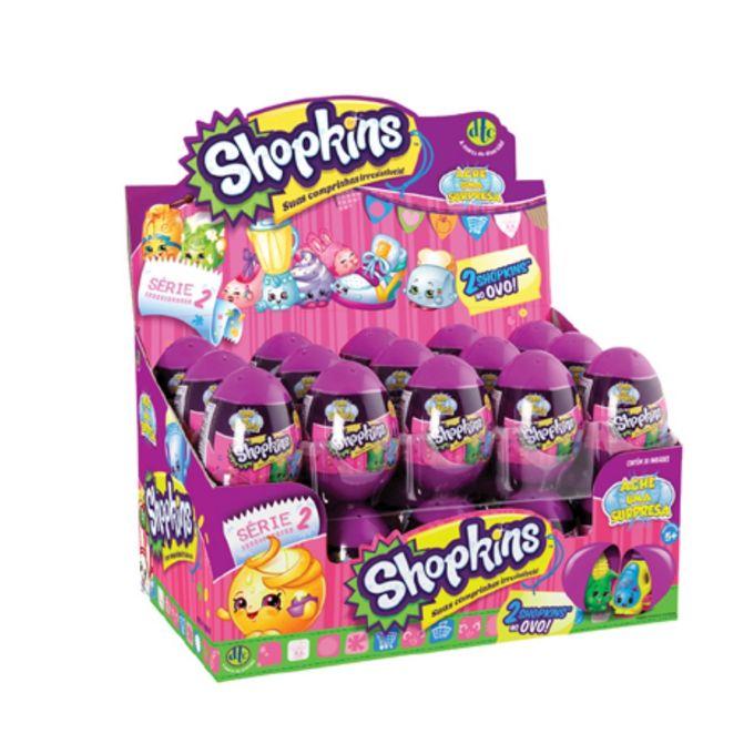 Kit-Ovo-Surpresa-com-30-Unidades---Shopkins