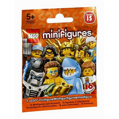 lego_mini_figuras_71011_1