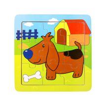 quebra_cabeca_9_pecas_cachorro