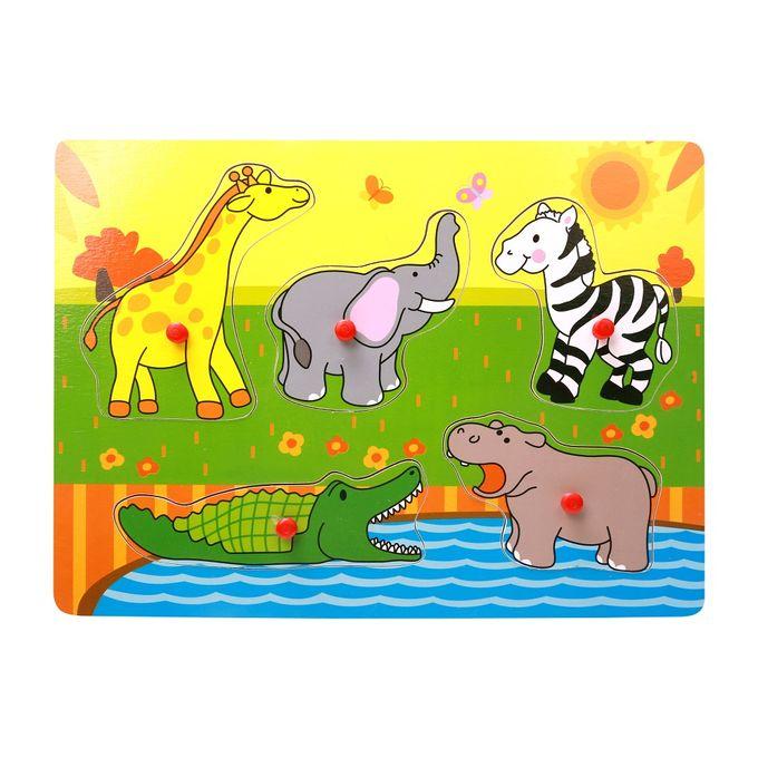 encaixe_brinque_animais