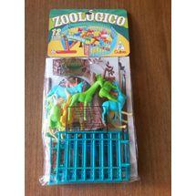 zoologico_gulliver_1025