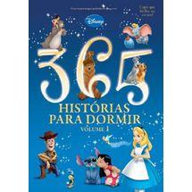 livro_365_historias_especial_vol_1