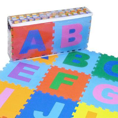 tapete_alfabeto_millytoys