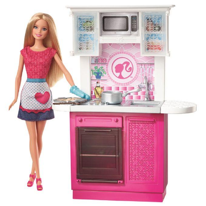 barbie_movel_boneca_cozinha_1