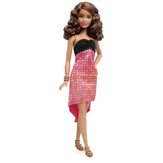 barbie_fashionistas_vestido_vermelho_preto_1