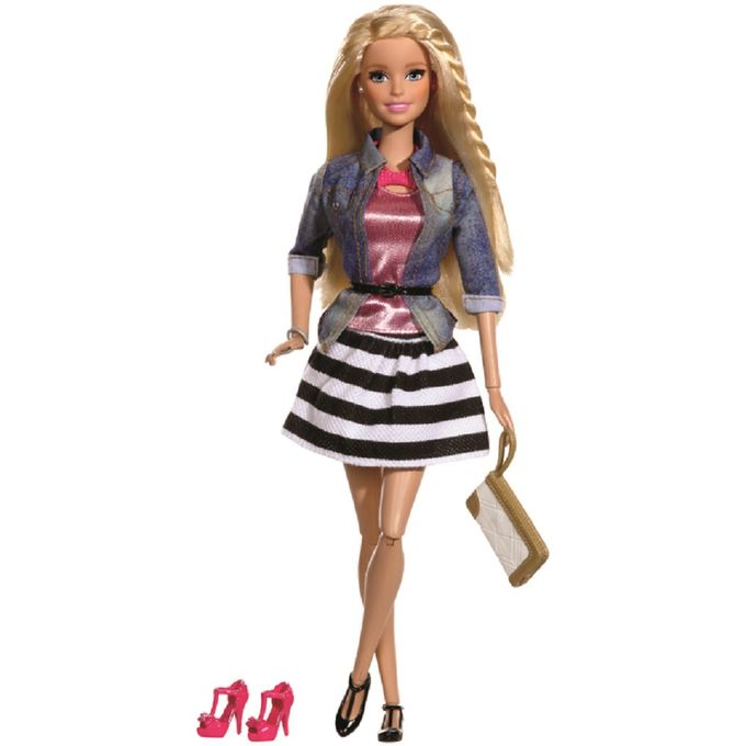 barbie_style_luxo_cfm_75_1