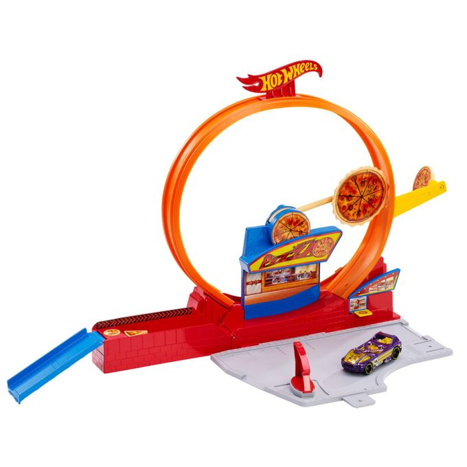 hot_wheels_conjuntos_pizza_1