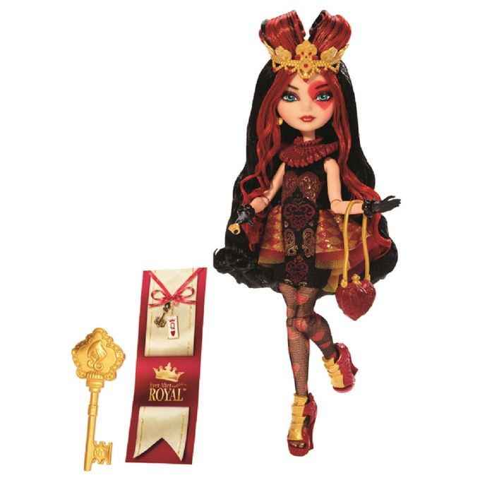 ever_after_high_royal_lizzie_1