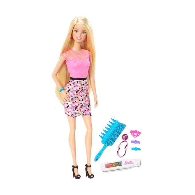 barbie_luzes_coloridas_1