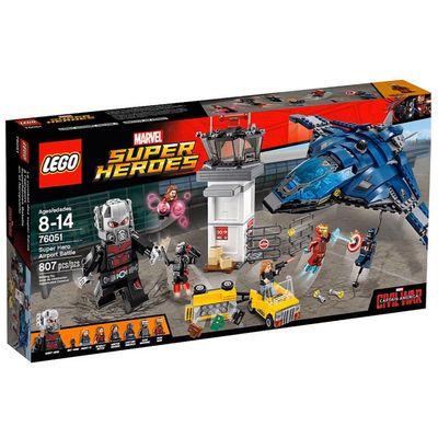 lego_super_heroes_76051_1