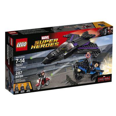 lego_super_heroes_76047_1