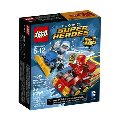 lego_super_heroes_76063_1