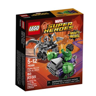 lego_super_heroes_76066_1
