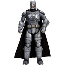 a8e0c5ce80f4c Batman em Brinquedos - Bonecos MATTEL 5 - 7 ANOS LIGA DA JUSTIÇA ...