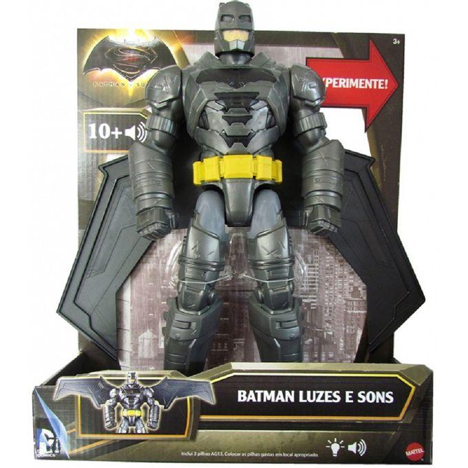 batman_luzes_sons_1