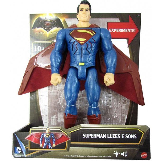superman_luzes_sons_1