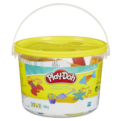 massinha-play-doh-mini-balde-praia-embalagem