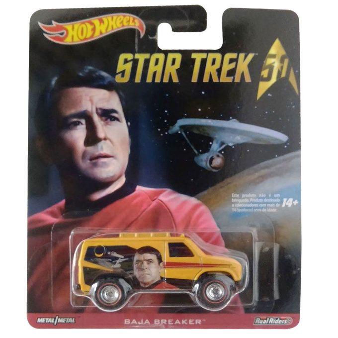 hot-wheels-carro-star-trek-djg81-embalagem