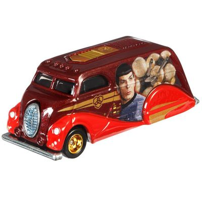 hot-wheels-carro-star-trek-djg99-conteudo