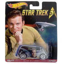 hot-wheels-carro-star-trek-djg83-embalagem