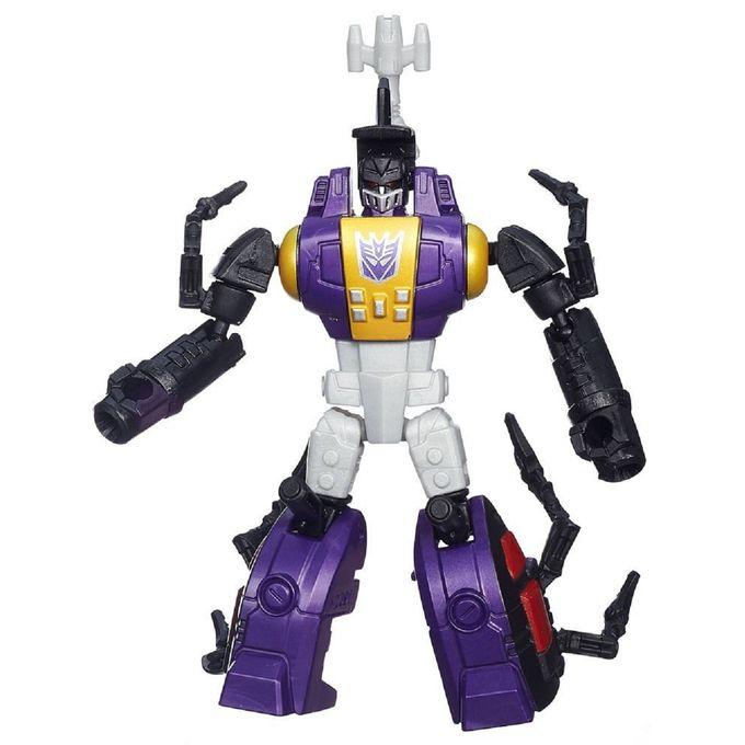 transformers-boneco-legends-bombshell-conteudo