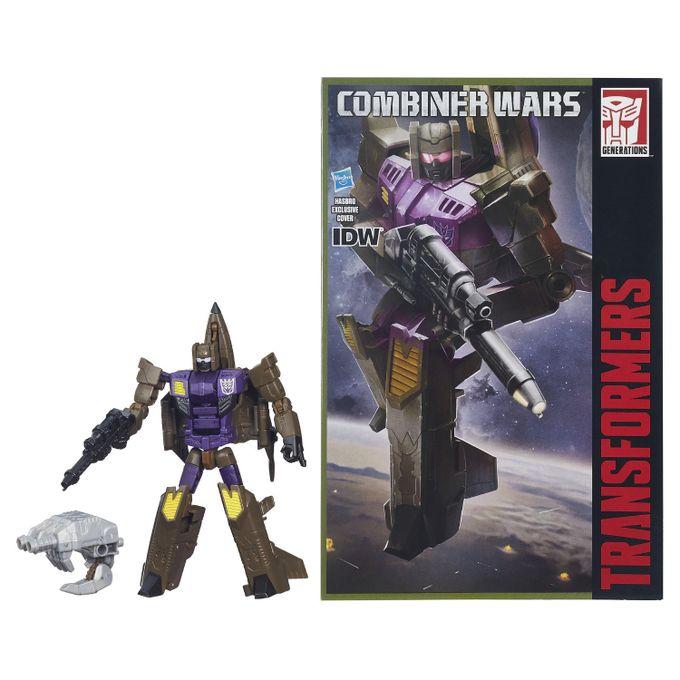 transformers-boneco-deluxe-blast-off-conteudo