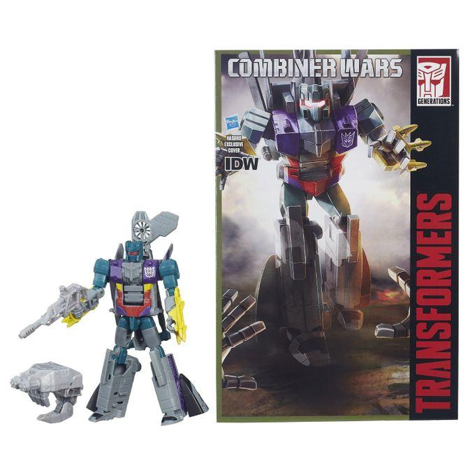 transformers-boneco-deluxe-vortex-conteudo