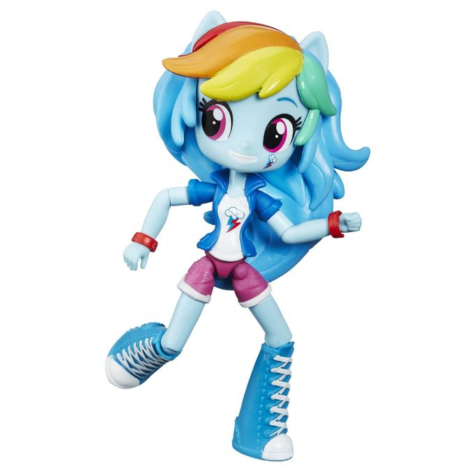 my-little-pony-boneca-mini-equestria-rainbow-conteudo