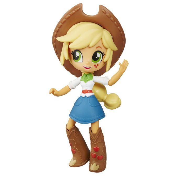 my-little-pony-boneca-mini-equestria-apple-jack-conteudo