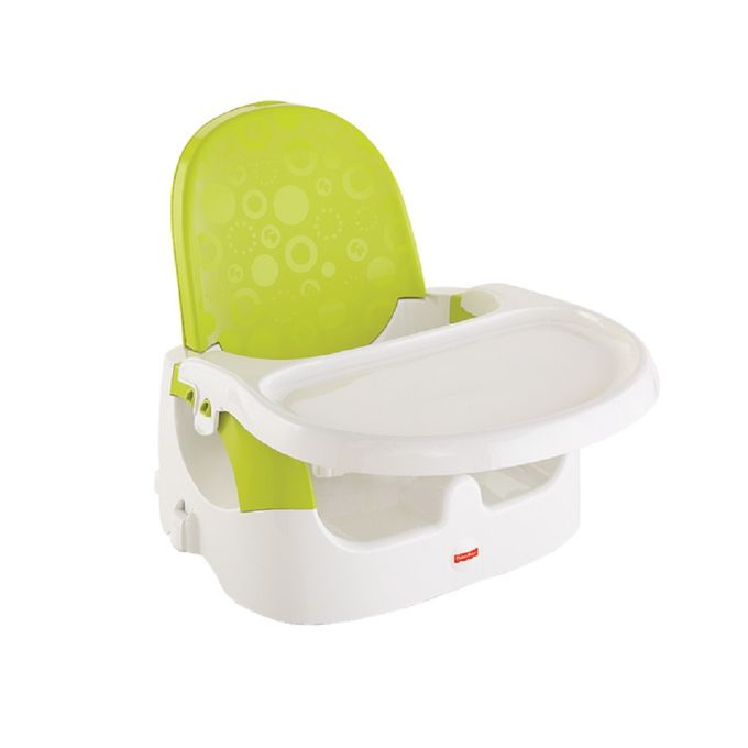 booster-cadeira-refeicao-fisher-price-conteudo