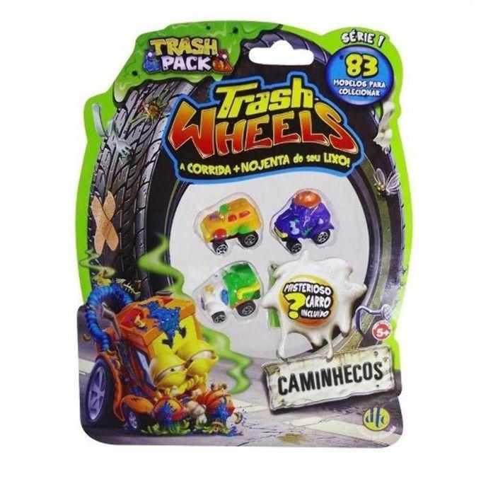 trash-whells-blister-com-4-embalagem