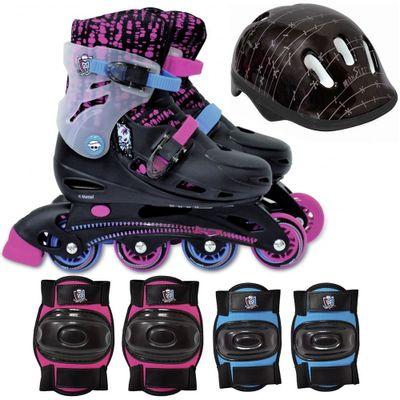 patins-monster-high-37-ao-40-conteudo