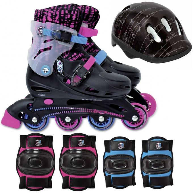 patins-monster-high-37-ao-40-conteudo