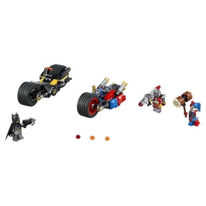 lego-super-heroes-76053-conteudo