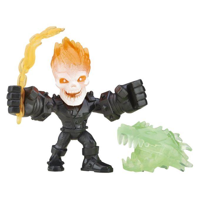 marvel-super-hero-mashers-micro-motoqueiro-conteudo