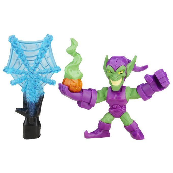 marvel-super-hero-mashers-micro-duende-conteudo