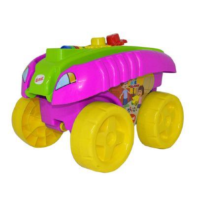 carrinho-blocos-euro-car-rosa-embalagem