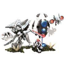 mega-bloks-halo-guerreiros-conteudo