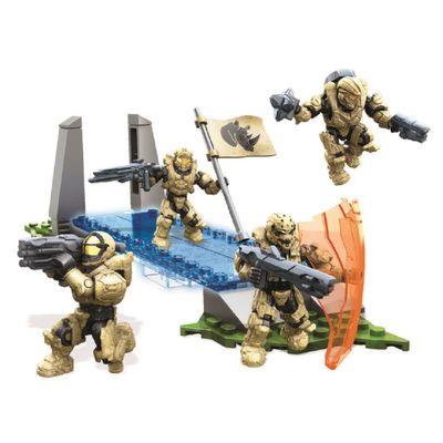 mega-bloks-halo-equipe-de-fogo-conteudo