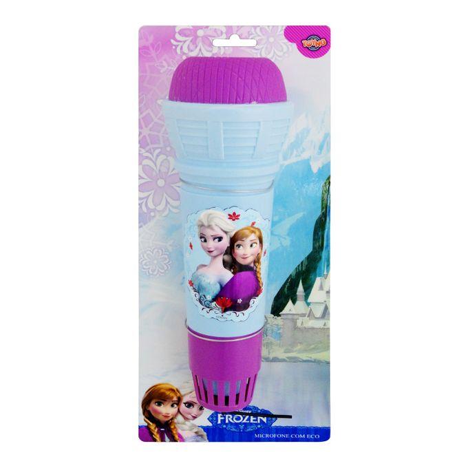 microfone-com-eco-frozen-embalagem