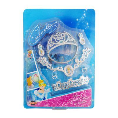 kit-beleza-cinderela-toing-embalagem