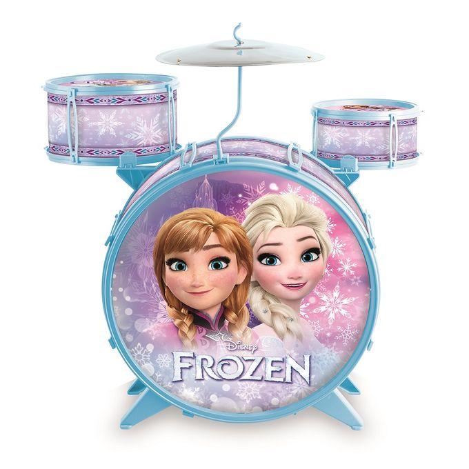 bateria-frozen-toyng-conteudo